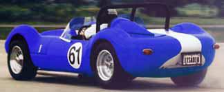 diotipo61a