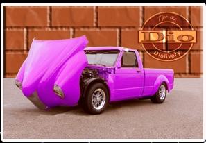 purples40